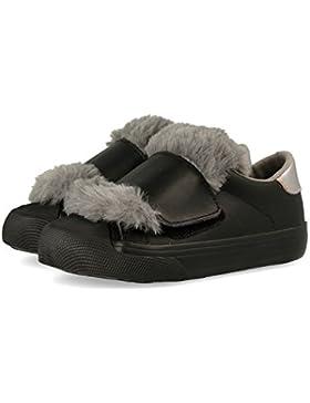 Gioseppo 30275, Zapatillas Para Niñas