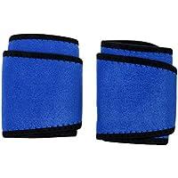 Verstellbare Handgelenkbandage, Sport Wrist Wrap / Handgelenkstütze Band für Basketball, Kraftsport, Bodybuilding... preisvergleich bei billige-tabletten.eu