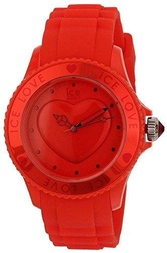 ice-watch-armbanduhr-ice-love-unisex-rot-lordus10