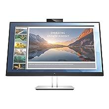 HP E24d G4 24p FHD Docking Monitor