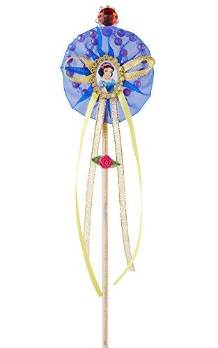 Imagen de Accesorios de Princesas Para Niñas Rubies Spain por menos de 6 euros.