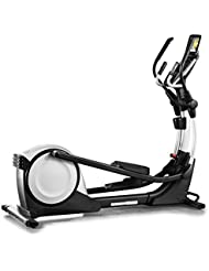 ProForm 495 CSE Smart Strider Elliptique
