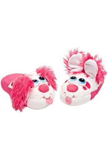 stompeez-perky-pink-puppy-small