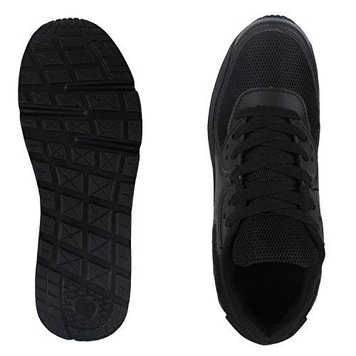 Japado Gaudy Donna Uomo Scarpe Sportive Unisex Accattivanti Sneakers Al Neon Sportive Accattivanti Look Da Giorno Piacevole Vestibilità Comfort Taglia 36-45 Nero