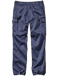 Surplus pantalon cargo uS ranger - Bleu - 60
