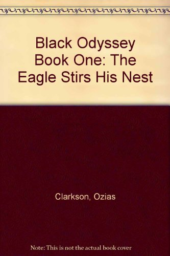black-odyssey-book-one-the-eagle-stirs-his-nest