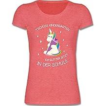 Suchergebnis Auf Amazon De Für Einschulung Shirt