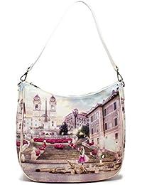 Amazon.co.uk  Y Not   Shoes   Bags 226dea577a4