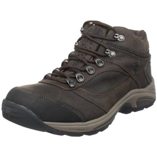 New Balance MW978GT, Chaussure de marche femme