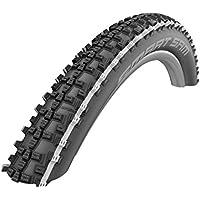 Fahrradreifen finden : Amazon.de