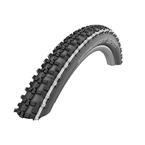 Schwalbe Cop.sw 29x2.25 (57-622) Smart Sam addix Perf Rigid