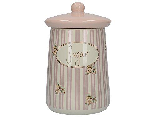 Shabby jars le meilleur prix dans amazon savemoney.es