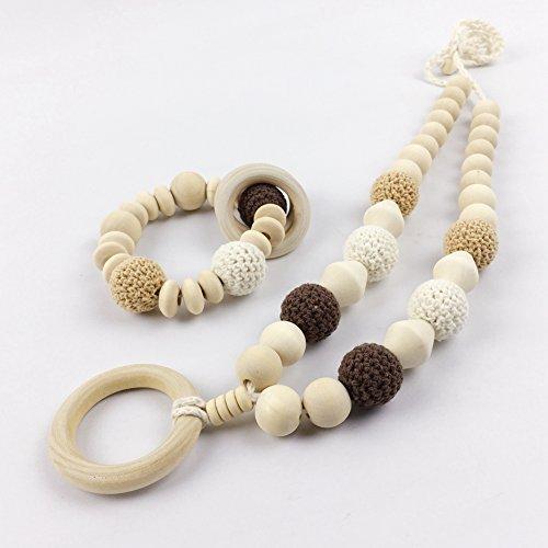 2pc-madera-teether-mama-collar-con-anillo-de-madera-no-toxicos-diy-artesanias-bebe-chew-juguetes-bee