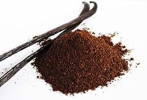 25g Madagascan Vanilla Pod (Bean) Powder, Premium Grade, Free P&P to the UK!