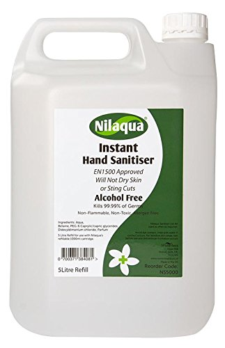 disinfettante-per-le-mani-senza-alcool-5-litri-di-ricarica-per-ns5000-da-nilaqua