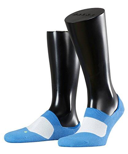 falke-herren-sneakersocken-ru-legend-blau-ribbon-blue-6318-39-herstellergre-39-41