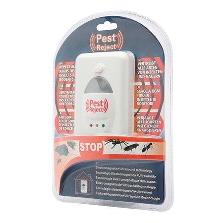 repellente-scaccia-allontana-topi-insetti-roditori-tecnologia-elettromagnetica-ultrasuoni