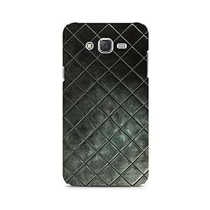 TAZindia Designer Printed Hard Back Case Mobile Cover For Samsung Galaxy J7 2016