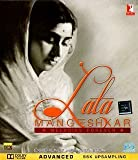Uploaded Top 50 (Bollywood Film Songs DVD) by Various