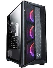 GX2000 RGB