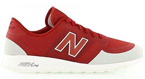 zapatillas-new-balance-mrl420-gr-44-rojo
