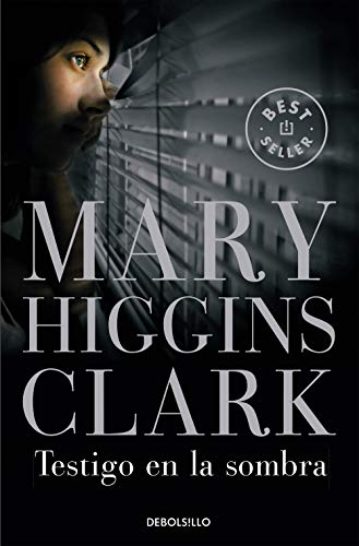Testigo en la sombra eBook: Clark, Mary Higgins: Amazon.es: Tienda ...