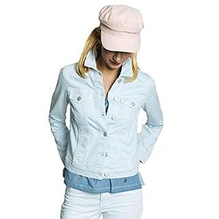 BlueFire Women's Jacket - Beige - L