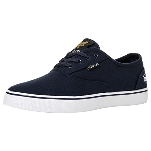 zoo-york-mens-kennedy-canvas-shoes-navy-uk10-eu44