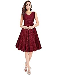Red Womens Dresses Buy Red Womens Dresses Online At Best Prices