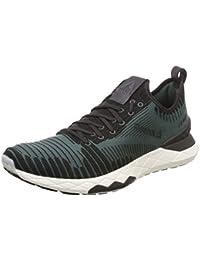 1f866a1608eaf2 Reebok Men s Floatride 6000 Running Shoes