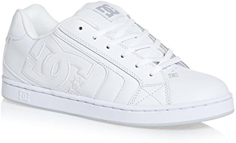DC Shoes Net Se - Shoes - Zapatillas - Hombre - EU 46