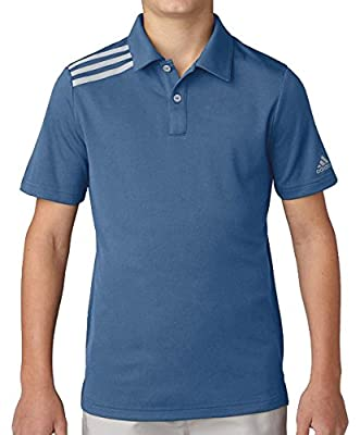 adidas Cd9974 Polo Golf