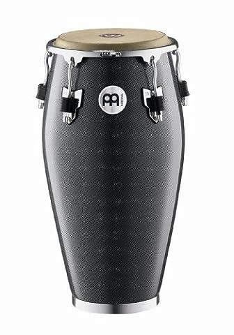 Meinl 11 inch Fibercraft Designer Series Fiberglass Conga - Carbon