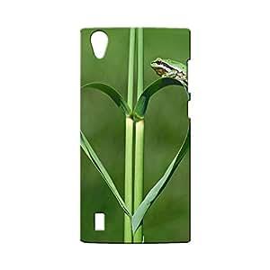 G-STAR Designer Printed Back case cover for VIVO Y15 / Y15S - G4453