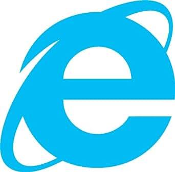 Internet Explorer 11 mit Amazon 1Button App für Windows 8 (32/64 Bit) [PC-Download]