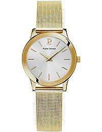 Pierre Lannier Reloj de Pulsera 051H528