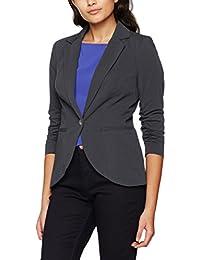 Suchergebnis auf Amazon.de für  vero moda blazer  Bekleidung 23cae945cc