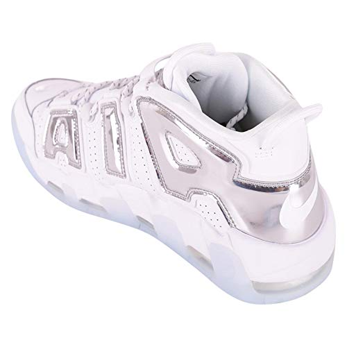 Air UptempoScarpe Donna More Basket Nike Da 34qRcAj5L