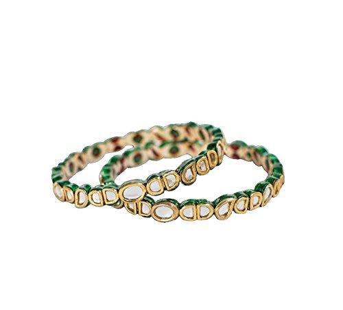 styledeco-progettista-kundan-pietra-braccialetto-oro-placcato-donne-gioielli-etnico-braccialetto
