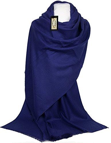 gfm-soft-smooth-cashmere-feel-pashmina-style-wrap-scarf-for-autumn-winter-s5-pls-ew-inl