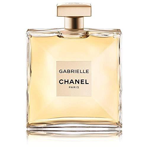 CHANEL Chanel parfümöle 400 g