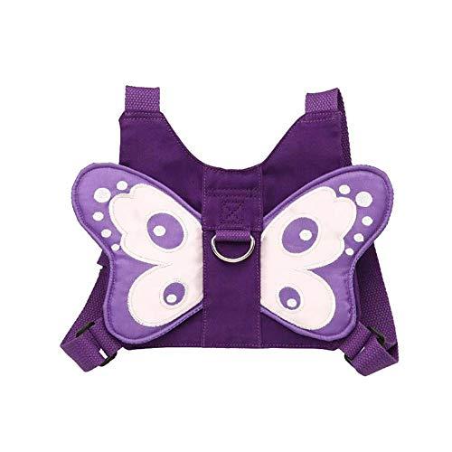 Lifestyle Gadgets, violett (Violett) - W43B2005012JFHF Lifestyle-gadgets