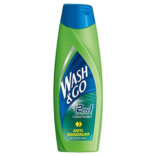 6-x-wash-go-anti-dandruff-2in1-shampoo-conditioner-200ml