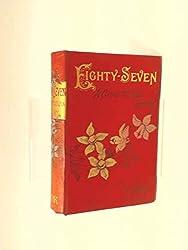 Eighty Seven