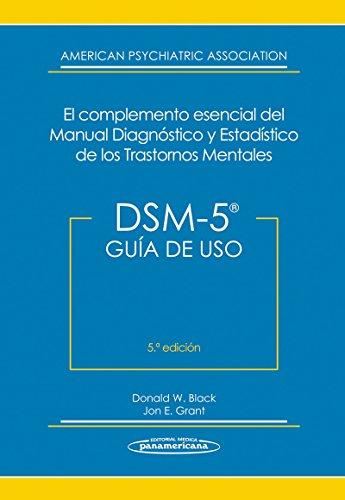 dsm-5-guia-de-uso-dsm-5r-el-complemento-esencial-del-manual-diagnostico-y-estadistico-de-los-trastor