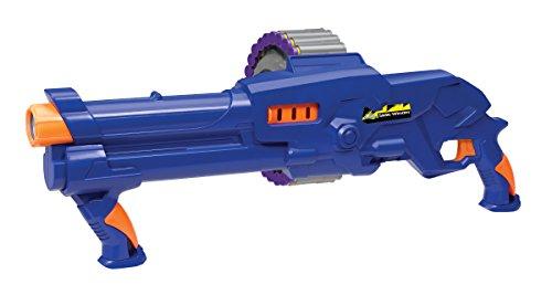 Buzz Bee Zumbido de la Abeja - A1504393 - Rifle Artillero - 30 Flechas