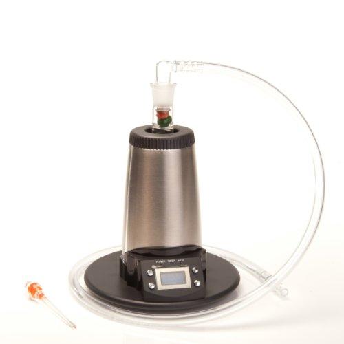 Arizer V-Tower Vaporizer System 2013
