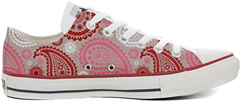 Nike Womens Lunarepic Low Flyknit 2 Running Shoe 8.5M -