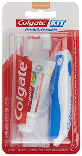 colgate-278765-kit-da-viaggio-con-dentifricio-portafoglio-e-spazzolino-44-g-colori-aleatori-4-pezzi