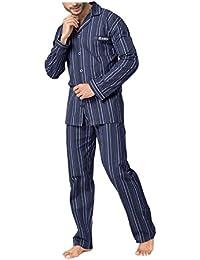 nuovo stile 839c7 0836d Amazon.it: Multicolore - Pigiami e abbigliamento da notte ...